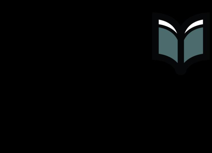 Logo by GioGrafik